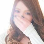 まみ|純恋~すみれ~ - 秋田市近郊風俗