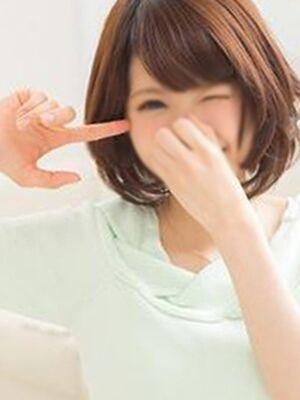 りょう|純恋~すみれ~ - 秋田市近郊風俗