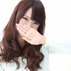 まりか|純恋~すみれ~ - 秋田市近郊風俗
