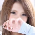 えれん|純恋~すみれ~ - 秋田市近郊風俗