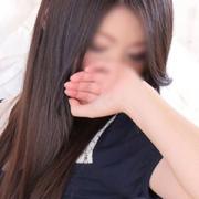 もも|純恋~すみれ~ - 秋田市近郊風俗