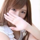 なぎさ|純恋~すみれ~ - 秋田市近郊風俗