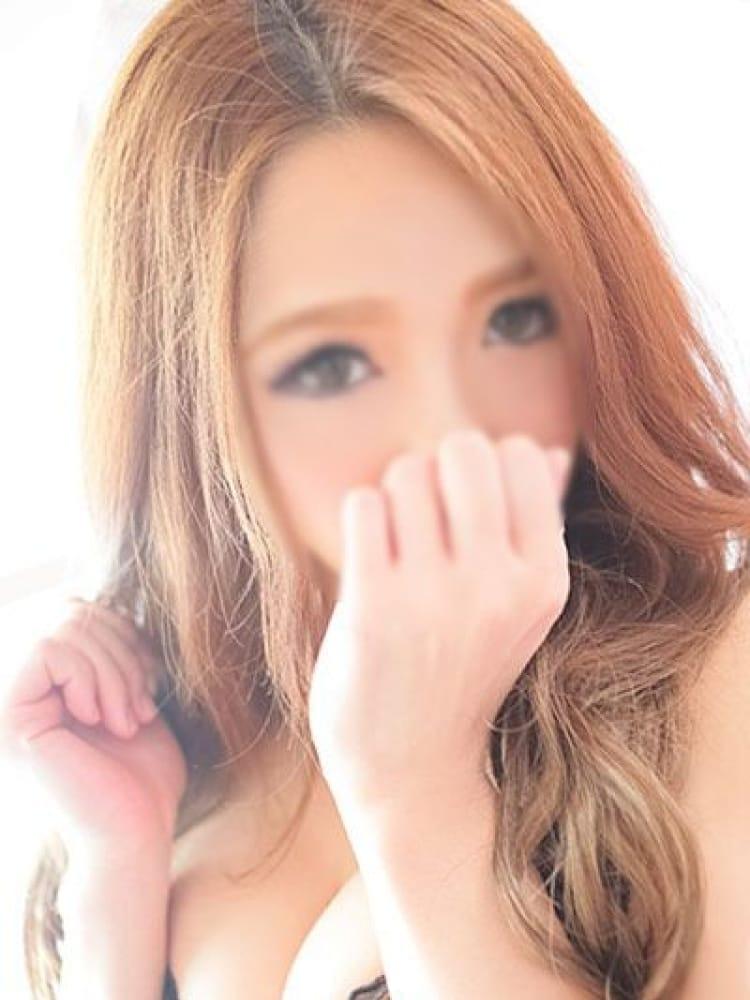 れいあ(純恋~すみれ~)のプロフ写真1枚目