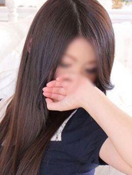 みすず | 純恋~すみれ~ - 山形県その他風俗