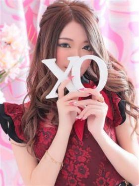 Cherry チェリー|梅田風俗で今すぐ遊べる女の子