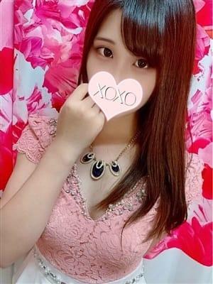 Kyoka キョウカ(XOXO Hug&Kiss (ハグアンドキス))のプロフ写真1枚目