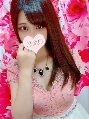 Kyoka キョウカ(XOXO Hug&Kiss (ハグアンドキス))のプロフ写真2枚目