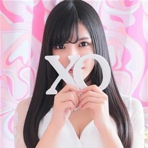 Nadesiko-撫子-