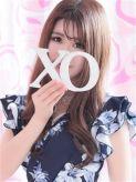 Saeko サエコ|XOXO Hug&Kiss (ハグアンドキス)でおすすめの女の子