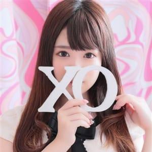 Usagi ウサギ【超希少!極ロリ清楚系美少女♪】 | XOXO Hug&Kiss (ハグアンドキス)(梅田)