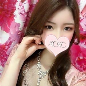 Rinrin リンリン【18歳!未経験美スタイル女子♪】 | XOXO Hug&Kiss (ハグアンドキス)(梅田)