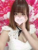 Tokimeki トキメキ|XOXO Hug&Kiss (ハグアンドキス)でおすすめの女の子