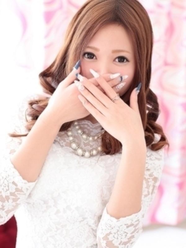 Yume ユメ(XOXO Hug&Kiss(ハグアンドキス))のプロフ写真1枚目