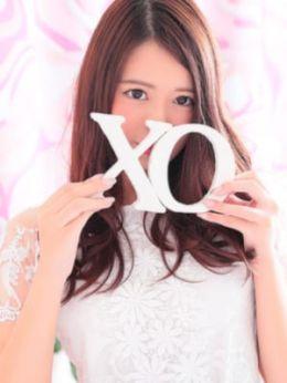 Maki マキ | XOXO Hug&Kiss(ハグアンドキス) - 梅田風俗