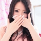 Airu アイル|XOXO Hug&Kiss(ハグアンドキス) - 梅田風俗