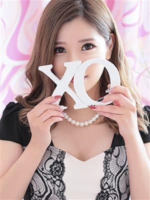 Ramu ラム XOXO Hug&Kiss (ハグアンドキス) - 梅田風俗