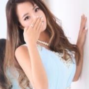 Lemon レモン|XOXO Hug&Kiss(ハグアンドキス) - 梅田風俗