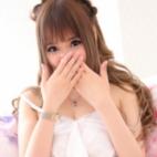 Umaru ウマル|XOXO Hug&Kiss(ハグアンドキス) - 梅田風俗