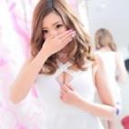 Yui ユイ|XOXO Hug&Kiss(ハグアンドキス) - 梅田風俗