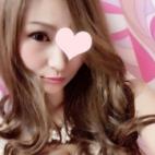 Jewel ジュエル|XOXO Hug&Kiss(ハグアンドキス) - 梅田風俗