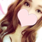 Saya サヤ|XOXO Hug&Kiss(ハグアンドキス) - 梅田風俗