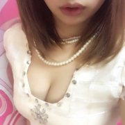 Minori ミノリ|XOXO Hug&Kiss(ハグアンドキス) - 梅田風俗