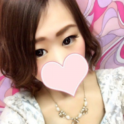 Mio ミオ|XOXO Hug&Kiss(ハグアンドキス) - 梅田風俗