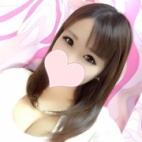 Moco モコ|XOXO Hug&Kiss(ハグアンドキス) - 梅田風俗
