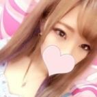 Chisa チサ|XOXO Hug&Kiss(ハグアンドキス) - 梅田風俗