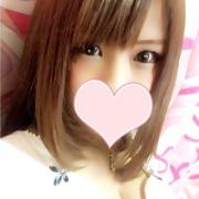 Eve イヴ|XOXO Hug&Kiss(ハグアンドキス) - 梅田風俗