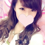 Natu ナツ|XOXO Hug&Kiss(ハグアンドキス) - 梅田風俗