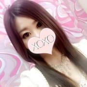 Ruka ルカ|XOXO Hug&Kiss(ハグアンドキス) - 梅田風俗
