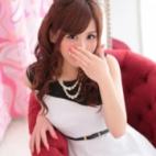 Ruby ルビー|XOXO Hug&Kiss(ハグアンドキス) - 梅田風俗
