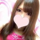 Mikuru ミクル|XOXO Hug&Kiss(ハグアンドキス) - 梅田風俗