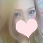 Rima リマ|XOXO Hug&Kiss(ハグアンドキス) - 梅田風俗