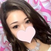 Chinami チナミ|XOXO Hug&Kiss(ハグアンドキス) - 梅田風俗