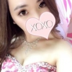 Meari メアリ|XOXO Hug&Kiss(ハグアンドキス) - 梅田風俗