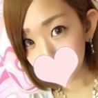 Mikoto ミコト|XOXO Hug&Kiss(ハグアンドキス) - 梅田風俗