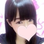 Yukari ユカリ|XOXO Hug&Kiss(ハグアンドキス) - 梅田風俗