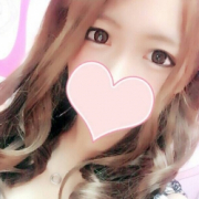 Satomi サトミ|XOXO Hug&Kiss(ハグアンドキス) - 梅田風俗