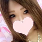 Fawari フワリ|XOXO Hug&Kiss(ハグアンドキス) - 梅田風俗