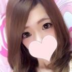 Kaede カエデ|XOXO Hug&Kiss(ハグアンドキス) - 梅田風俗