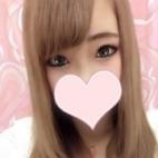 Setsuna セツナ|XOXO Hug&Kiss(ハグアンドキス) - 梅田風俗