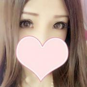 Miyabi ミヤビ|XOXO Hug&Kiss(ハグアンドキス) - 梅田風俗