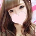Haruhi ハルヒ|XOXO Hug&Kiss(ハグアンドキス) - 梅田風俗