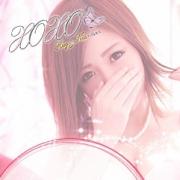Coach コーチ|XOXO Hug&Kiss(ハグアンドキス) - 梅田風俗