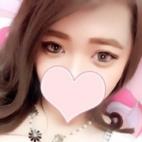 Karin カリン|XOXO Hug&Kiss(ハグアンドキス) - 梅田風俗