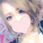 Meisa メイサ|XOXO Hug&Kiss(ハグアンドキス) - 梅田風俗