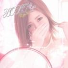 Ririco リリコ|XOXO Hug&Kiss(ハグアンドキス) - 梅田風俗