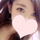 Miriya ミリヤ|XOXO Hug&Kiss(ハグアンドキス) - 梅田風俗